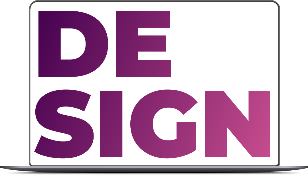 agence-design-graphisme