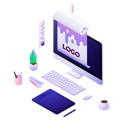 agence-design-logo-identite-visuelle