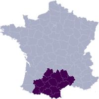 agence-web-fl-occitanie