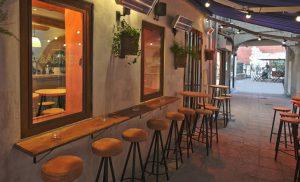 babines-restaurant