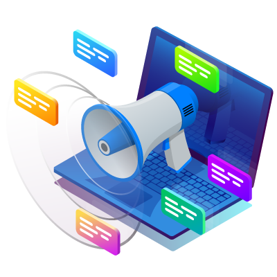 communication-digitale