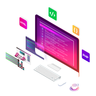 creation-site-internet-developpement-site-web