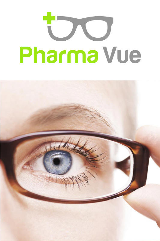 creation-site-internet-pharmavue-800px