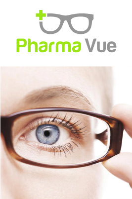 creation-site-internet-pharmavue