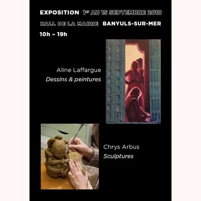 expo-8