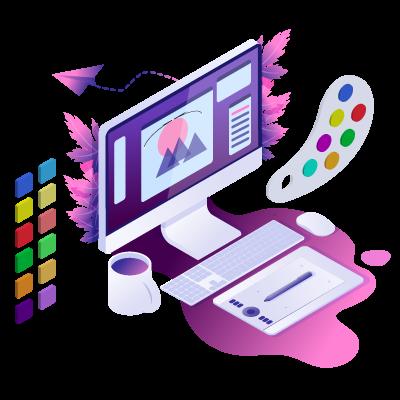 agence-graphisme-design