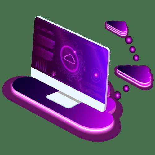 hebergement-domaine-site-web