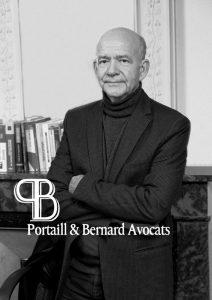 photo-corporate-portaill-bernard