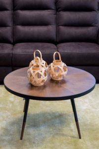 photo-produits-meubles