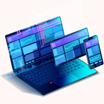 optimisation-referencement-internet-seo