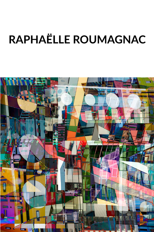 creation-site-internet-raphaelle-roumagnac-800px