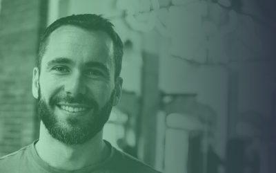 Création d'un site internet pour un professeur de pilates