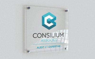 Création d'un site internet pour un cabinet d'experts-comptables
