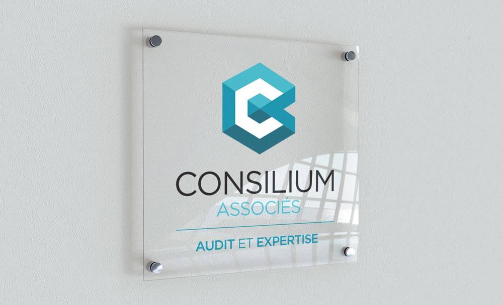 consilium-associes-cabinet-experts-comptables