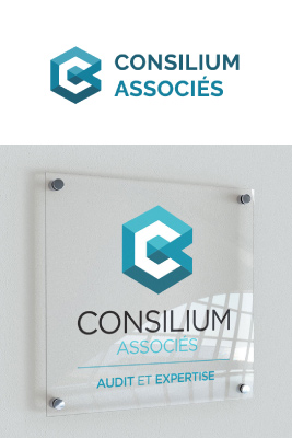 creation-site-internet-experts-comptables-consilium-associes