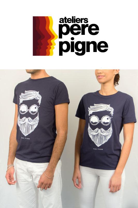 refonte-site-internet-et-creation-e-commerce-pere-pigne-800px